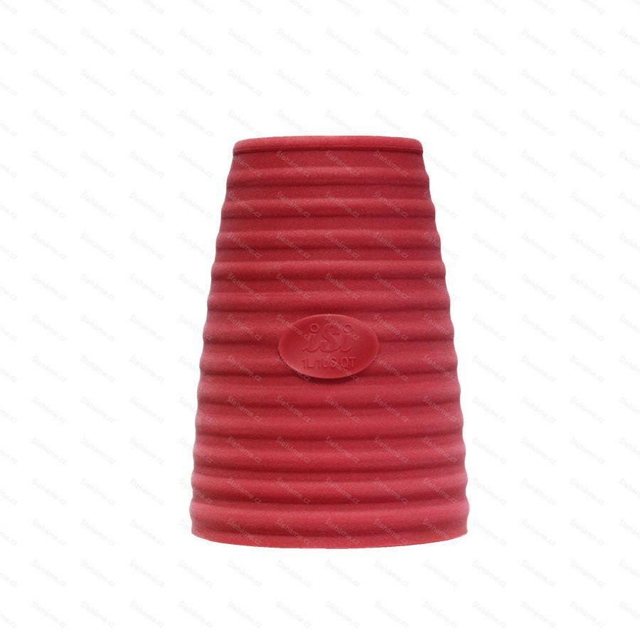 Ochranný silikónový návlek pre iSi GOURMET WHIP 1 l