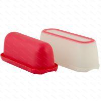 Box na zmrzlinu Tovolo GLIDE-A-SCOOP 1.4 l, jahodový