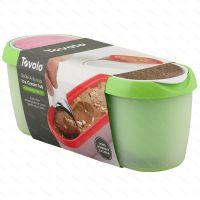 Box na zmrzlinu Tovolo GLIDE-A-SCOOP 1.4 l, pistáciový
