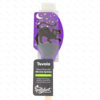 Stěrka Tovolo SPATULART™ Black Cat