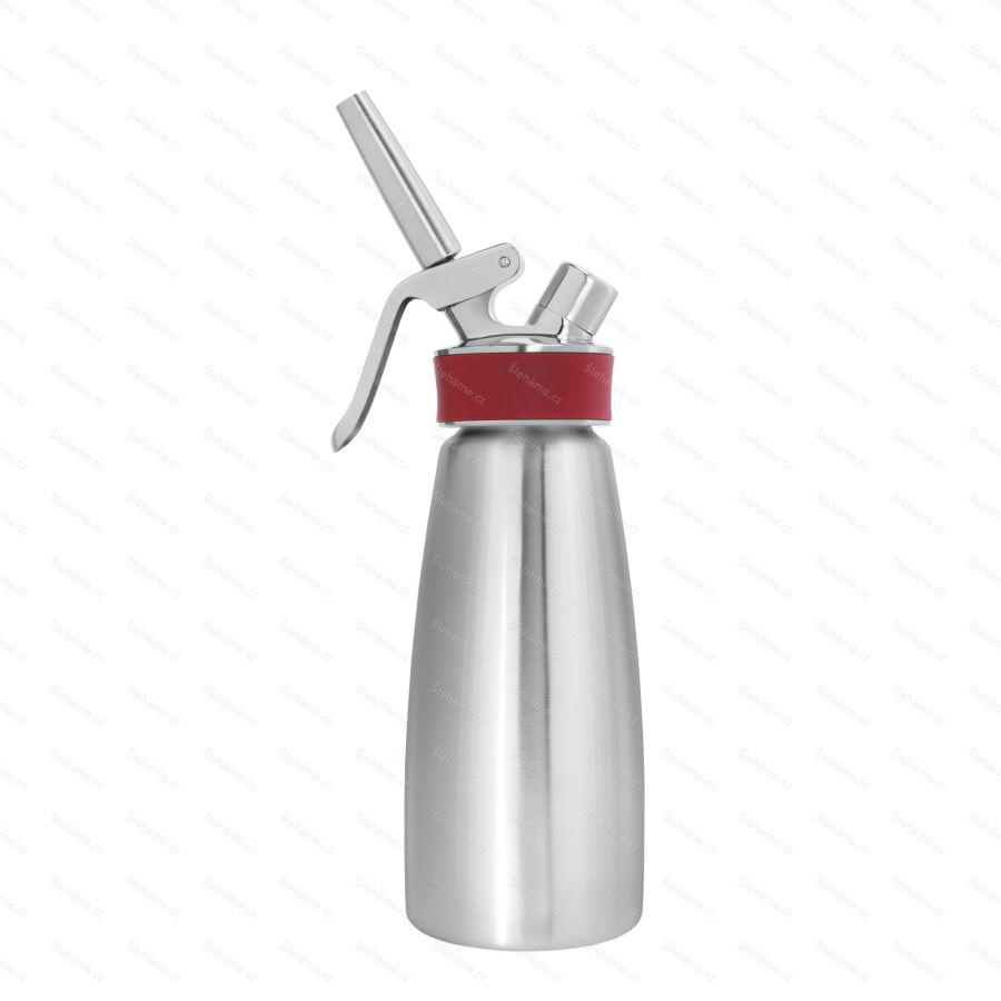 Šlehačková láhev iSi GOURMET WHIP 0.5 l