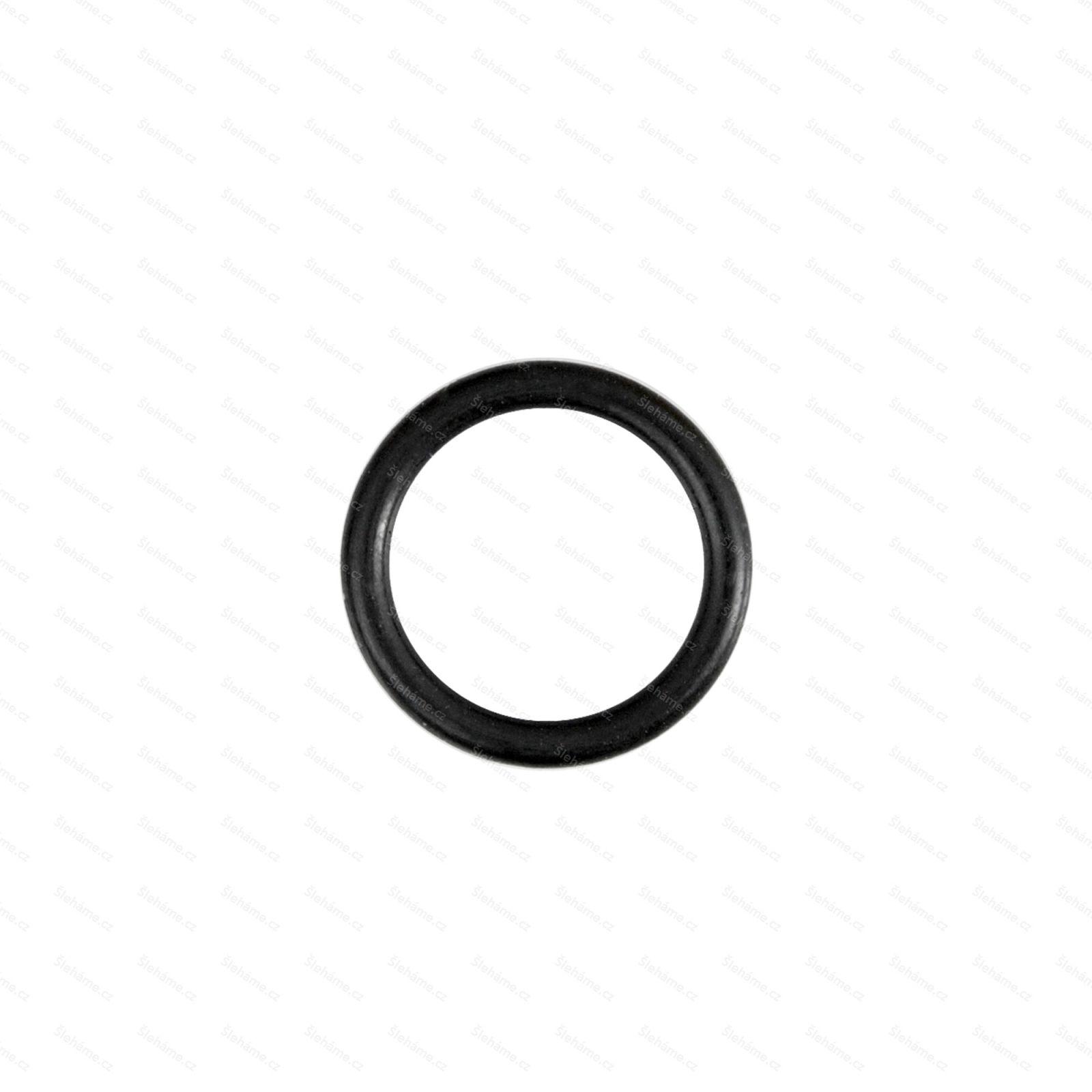 Těsnění dávkovací matice pro šlehače iSi THERMO XPRESS WHIP, vnější