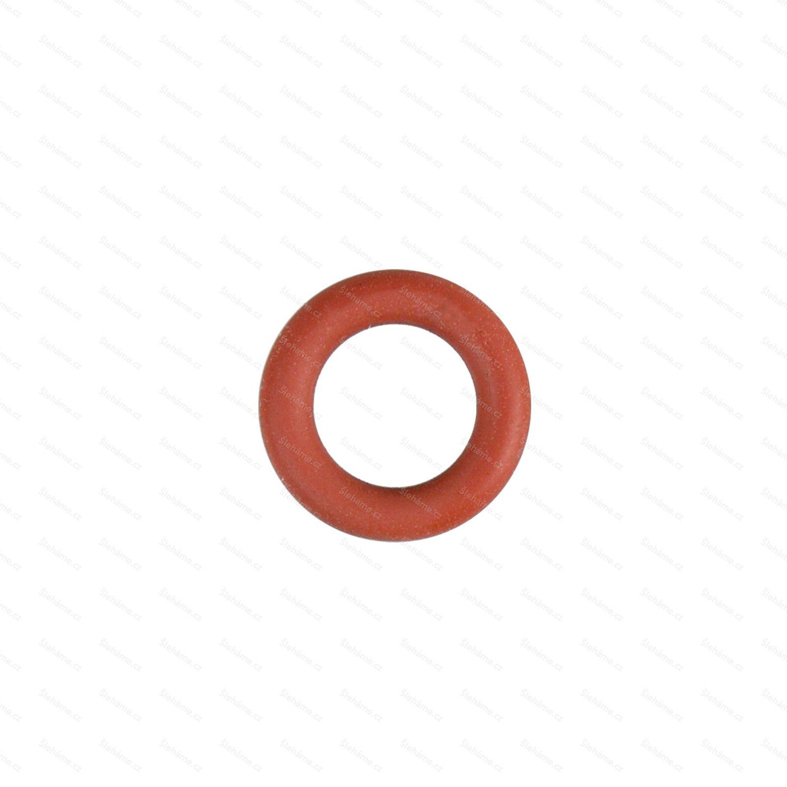 Těsnění dávkovacího ventilu pro šlehače iSi GOURMET / THERMO WHIP