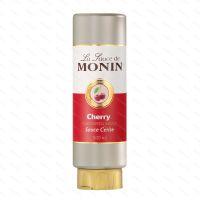 Zobraziť detail - Toping Cherry, 500 ml