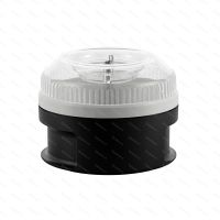 bamix® LUXURY LINE M200, černozlatý