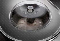 Výrobník zmrzliny Musso MINI, 2 l