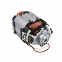 Motor Bamix M160