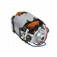 Motor Bamix M200 a G200