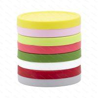 Ice cream tub Tovolo SWEET TREAT 1.0 l, cayenne