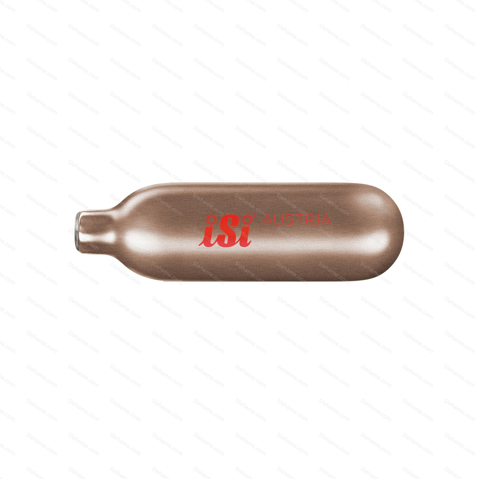 Nitro bombička iSi 2.4 g N2