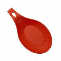 Zobraziť detail - Odkládacia miska, červená