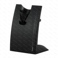 Tyčový mixér bamix® SWISS LINE M200, černý
