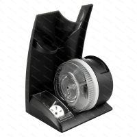 Tyčový mixér bamix® SWISS LINE M200 - SuperSet, čierny